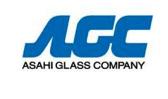 AGC Asahi Glass Company