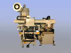 Glasschleifmaschinen