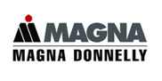 Magna Donnelly